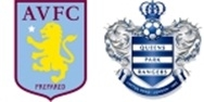 Aston Villa – Queens Park Rangers betting tip|Premier league