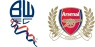 Bolton – Arsenal betting tip| Premier league