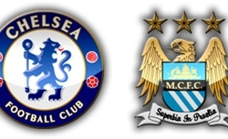 Chelsea – Manchester City betting tip