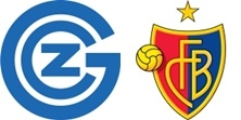 Grasshoppers vs Basel betting tip 28.07.2012