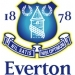 Liverpool Everton betting tip