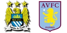 Manchester City – Aston Villa