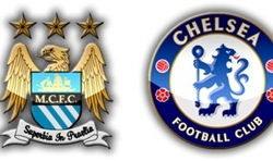 Manchester City – Chelsea betting tip