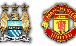 Manchester City Manchester United betting tip