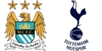 Manchester City – Tottenham betting tip