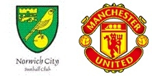Norwich – Manchester United betting tip