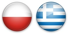 Poland Greece betting tip