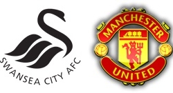 Swansea – Manchester United