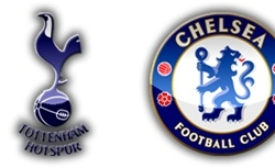 Tottenham – Chelsea betting tip | Premier league
