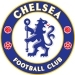 Tottenham Chelsea betting tip