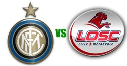 Inter – Lille betting tip | Champions league